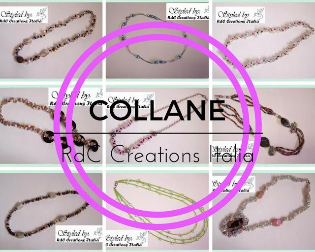 http://collettivoroxland.wixsite.com/entra/collane