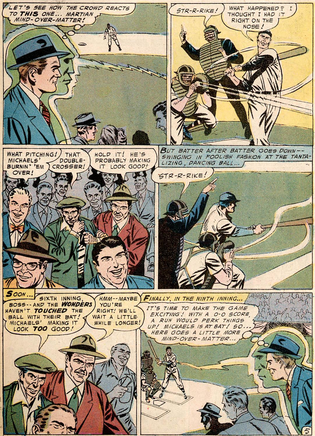 Read online World's Finest Comics comic -  Issue #226 - 81