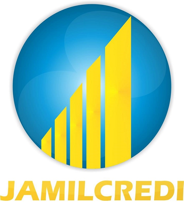 jamilcredi-logo%2B-%2BC%25C3%25B3pia.jpg