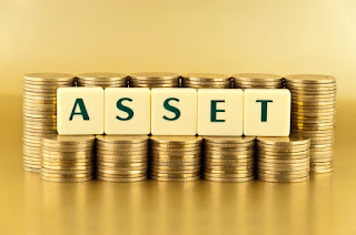 Business Assets