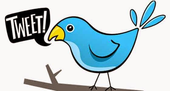 Cara Memakai / Menggunakan Twitter Bagi Pemula Lengkap 2016