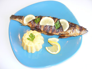 retete de peste, preparate din peste, sardina, scrumbie, grill, retete de mancare, mancaruri cu peste, retete culinare,