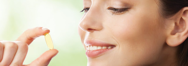 Tips for Healthy Anti-Aging Skin Care