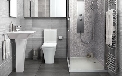 Bathroom Cleaning In Mont Kiara Bangsar Part Time Maid Services - Bathroom cleaning services cost