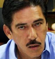 Hubris: The Impunity of Vicente Sotto III, Mula Aparri Hanggang Jolo (3/5)