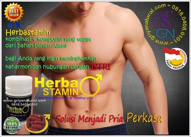 jual obat kuat perkasa herbal