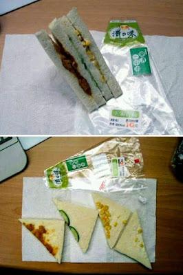 9 Makanan Nggak Sesuai Kemasan Ini Ngeselin Banget Tapi Kocak!