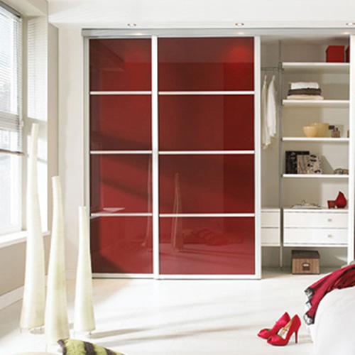 Functional%2B%2526%2BContemporary%2BSliding%2BRolling%2BWardrobe%2BBedroom%2BDoors%2B%2B%25285%2529 30 Useful & Fresh Sliding Rolling Cloth wardrobe Bed room Doorways Interior