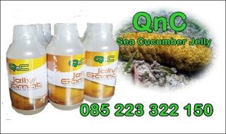 Obat Tradisional Untuk Mengobati Penyakit Polip Hidung