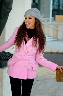 http://tamarachloestyleclues.blogspot.nl/2013/12/veiled-in-pink-carven.html