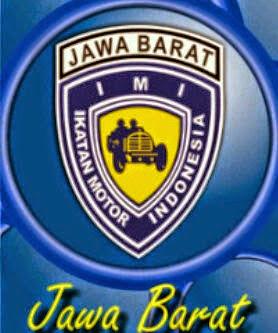 IMI Jabar