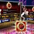 Tải game Số Đỏ đánh bài đổi thưởng java apk ios