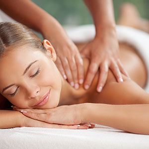 Massage for General Wellness - How Often Should I Go for a Massage? - Winnipeg Massage Therapy - Academy Massage Therapists