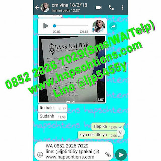 Hub. Siti +6285229267029(SMS/Telpon/WA) Matras Kesehatan Tiens Ciruas  Distributor Agen Stokis Cabang Toko Resmi Tiens Syariah Indonesia