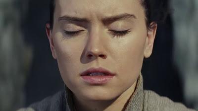 Star Wars Movie 2017 HD New Photo