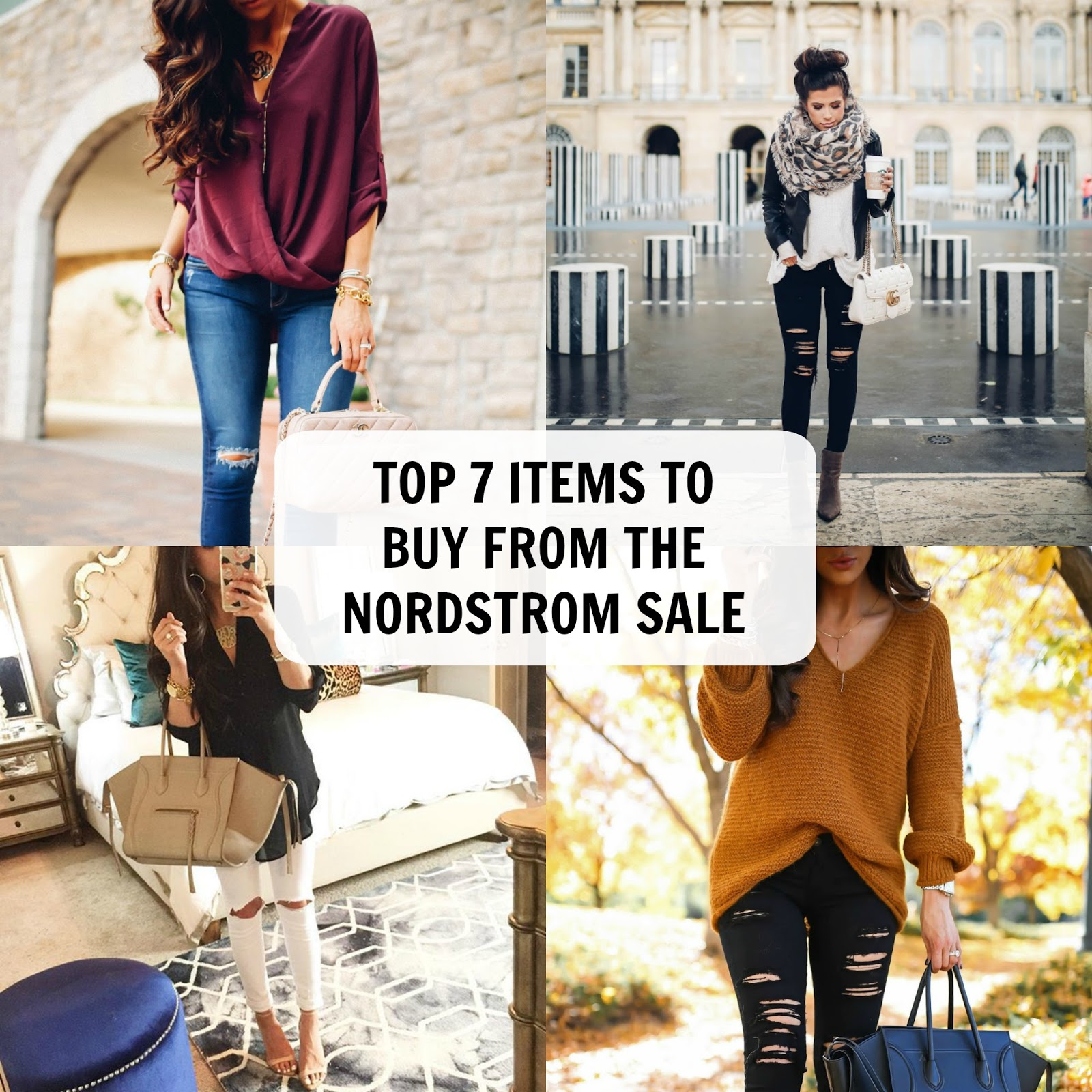 7 hot items to buy from the nordstrom president s day sale