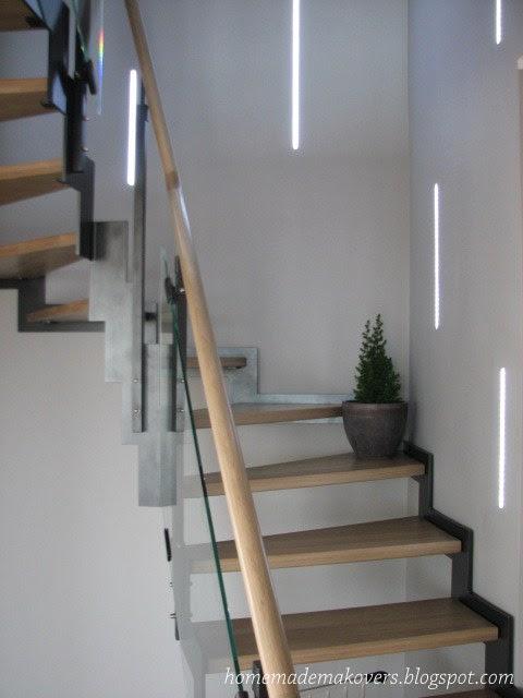 Minimalist Concrete Design For Home Modern Cement Decor