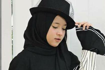 Downlod lagu nisa sabiyan mp3-mp4