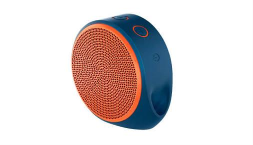 best-bluetooth-speaker-under-1000