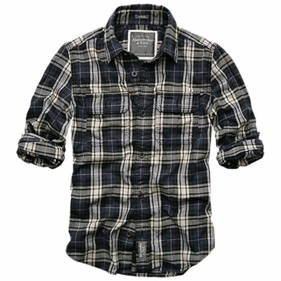 Cheap Clothing For Men Designer Clothing For Men