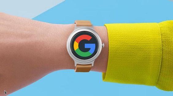 جوجل تنفي وجود ساعات بيكسل