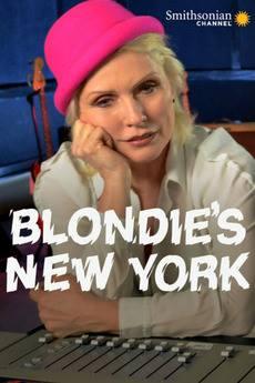 Ms short haired blondie needed a cream pie