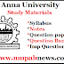 ME8595 Thermal Engineering-II Syllabus Notes QP QB PDF - Anna University 5th Sem Study materials R17