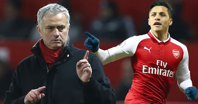Đến MU, Alexis Sanchez hưởng lương cao nhất Premier League