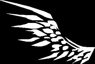render ala blanca