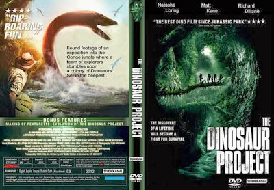 free movies torrents the dinosaur project 2012 720p dual audio hindi english. Black Bedroom Furniture Sets. Home Design Ideas