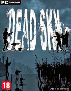 Dead Sky PC Game