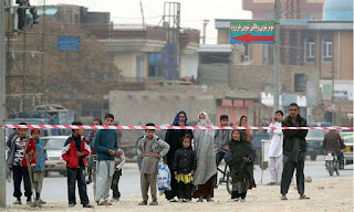 mosque-attack-afghanistan-35-dead