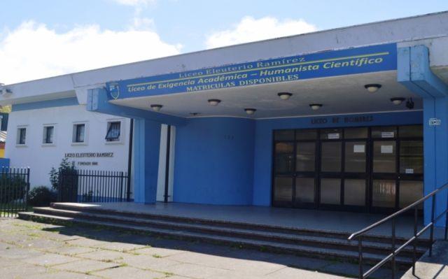 Osorno se suma al receso pedagógico y vacaciones de Fiestas Patrias