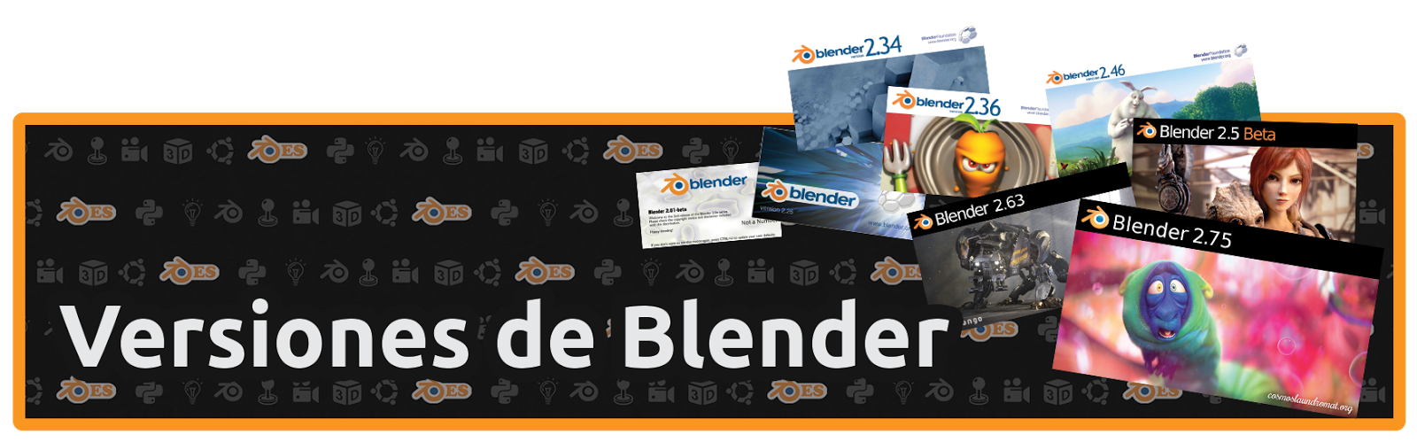 Boton_Versiones-de-Blender