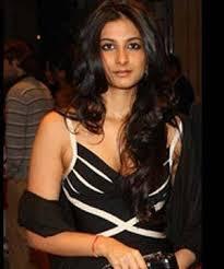 Rhea Kapoor Wiki Image