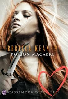 http://entournantlespages.blogspot.fr/2015/07/rebecca-kean-potion-macabre-tome-3.html
