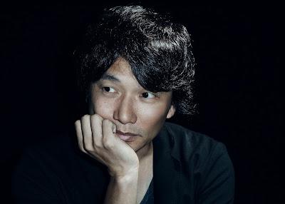 Fumito Ueda
