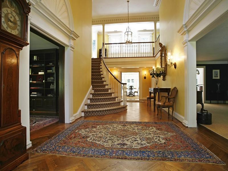 old world gothic and victorian interior design old world gothic victorian interior style pictures. Black Bedroom Furniture Sets. Home Design Ideas
