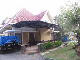 Ulasan Armyn Luxury Guest House