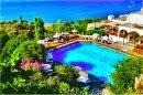 Lindos Mare Resort Vlycha Lindos