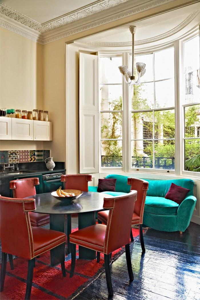interiors-luxury-apartment-london