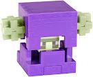 Minecraft Shulker Series 4 Figure