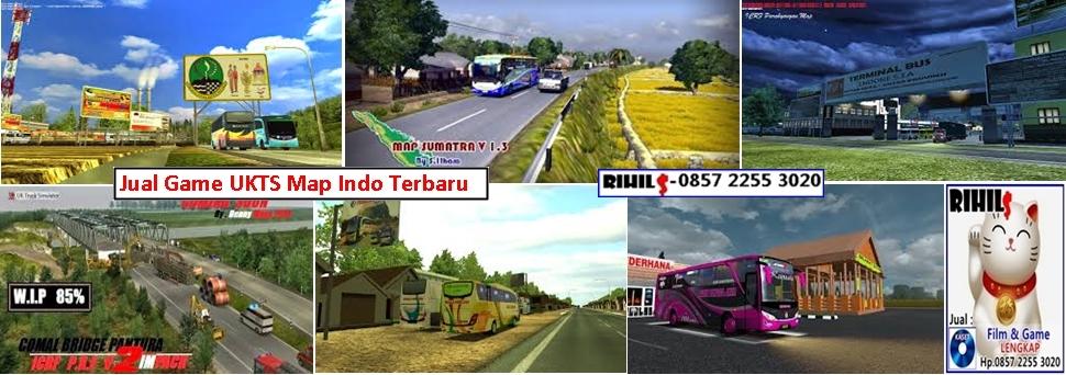 download fnaf sister location apk toko