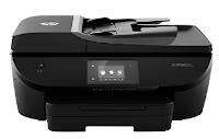 Hp Officejet 5742 Driver Download