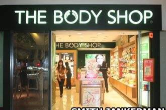 Lowongan Kerja Pekanbaru : PT. Monica Hijau Lestari (The Body Shop Indonesia) Agustus 2017