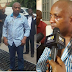 See full list of victims kidnapped in Lagos by billionaire kidnapper Evans and ransom paid