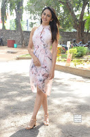 rakul preet singh khakee success meet 14.jpg