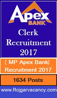 1634-clerk-computer-operator-MP-Apex-Bank-Recruitment-2017
