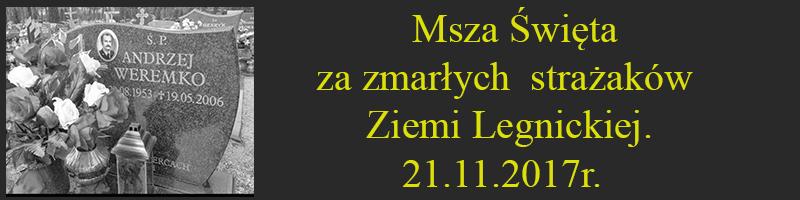 http://emeryci-strazacy-legnica.blogspot.com/p/blog-page_7.html