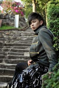 Hoàng Hồng Thăng